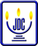 jdcl